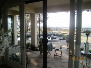 Mobile Screen Installations in Malibu