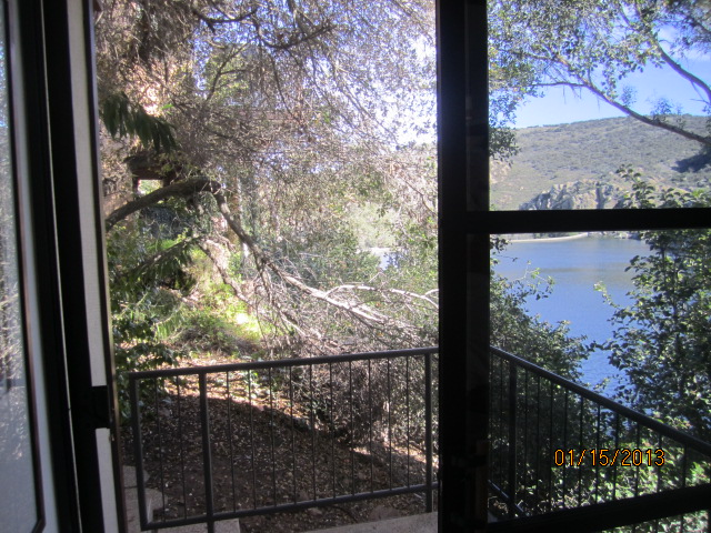 Window Screens in Lake Sherwood