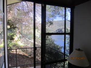 Lake Sherwood Screens