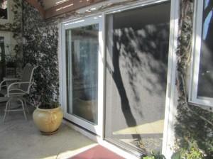 Beverly Hills Screen Doors