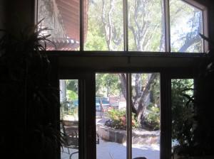 Screen Doors Beverly Hills