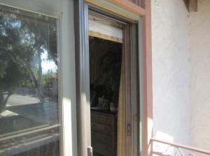 Retractable Screen Doors Beverly Hills
