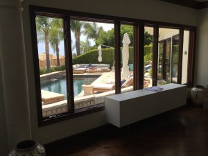 Retractable Screen Doors Westlake Village