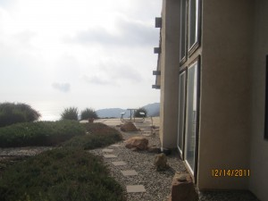 Malibu Window Screens