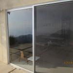 Window Screens Malibu
