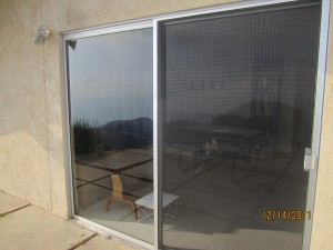 Window Screens Malibu