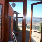 Interior Window Screens Woodland Hills