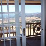 Sliding Screen Doors in Woodland Hills