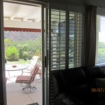 Malibu Patio Screen Doors