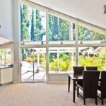 Window Screens in Westlake Village