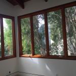 Malibu Window Screen Replacement