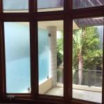 Window Screen Replacement in Malibu