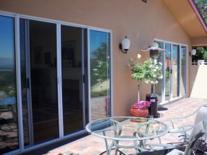 Studio City Window Screens Replacement