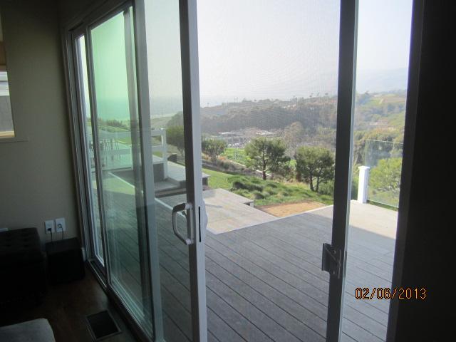 Malibu Patio Sliding Screen Doors (10)